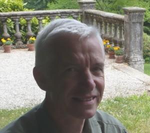 PJ ARNAUD aux 80 ans de Charles 20 juin 09