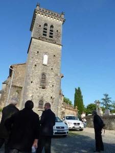 Notre Dame des Vignes 10 juin 2013 015
