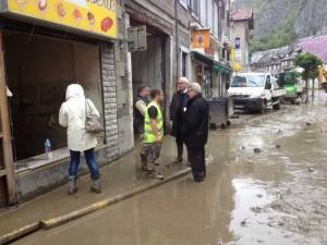 inondations21juin2013St beatMMalvy