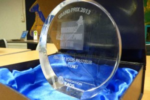 College Pasteur Prix national Fondation Airbus 1er juillet 2013 003