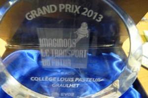College Pasteur Prix national Fondation Airbus 1er juillet 2013 004