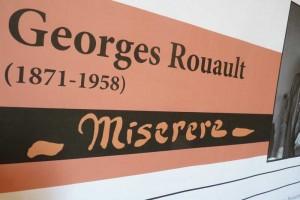 Gaillac Rouault vernissage Miserere 4 juillet 2013 056