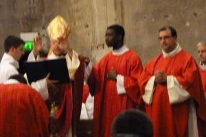 Lavaur Ordination Gael Raucoules 29 juin 2013 059