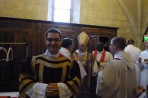 Lavaur Ordination Gael Raucoules 29 juin 2013 070