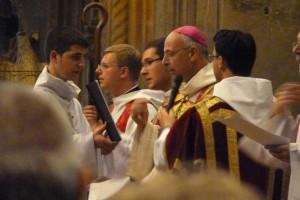 Lavaur Ordination Gael Raucoules 29 juin 2013 071