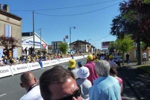Tour de France 100e Albi 5 juillet 2013 018