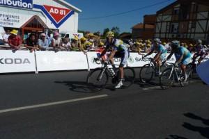 Tour de France 100e Albi 5 juillet 2013 036