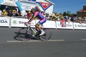 Tour de France 100e Albi 5 juillet 2013 037
