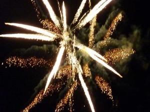 feu artifice Graulhet 14 juil 2012 005