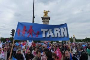 la manif pour tous 26 mai 2013 Paris 049