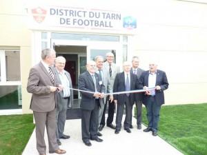 sam 15 juin 2013 district foot Jonquiere (3)