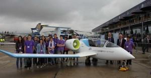 skyfollow Le Bourget 20 juin 2013 L Pasteur (1)