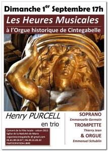 35e Concert Orgue Cintegabelle 01.09.2013.m