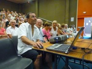 AG OLA  Graulhet 6 sept 2012 (6)