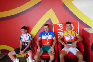 champ Avenir velo Carlus Albi 23 aout 2013 051