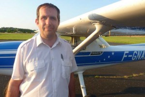 80 ans aeroclub Graulhet 15 juin 2013 004