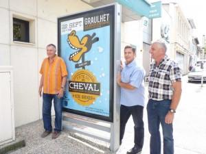 Graulhet 13 sept 2013 pt presse cheval 004