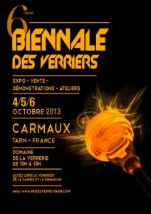 biennale-des-verriers-2013