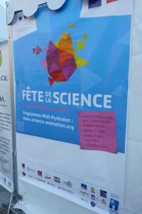 Fete de la science Castres 8 oct 2013 026