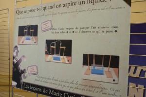 Fete de la science Castres 8 oct 2013 032
