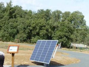 photo fete de l energie sem 43  com du 8 oct 2013  source visite trifyl