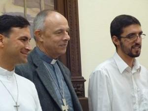 27 et 28 oct 2013 016 ordi S Bovi et M Piazza (1)