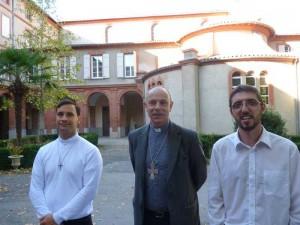 27 et 28 oct 2013 016 ordi S Bovi et M Piazza (5)
