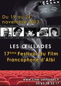 Albi-visuel2013-web