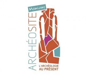 LogoArchéo-Allégé