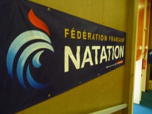 Natation AG région MP Graulhet 26 oct 2013 002