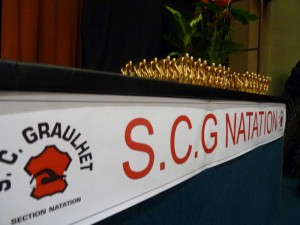 Natation AG région MP Graulhet 26 oct 2013 017