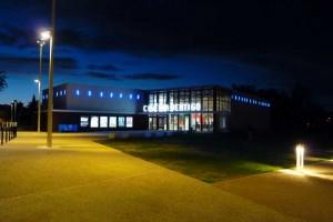 Passerelle nocturne 18 oct 2013 004