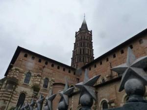 Toulouse st sernin mardi 5 nov 2013 015