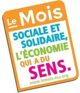 mois social et solidaire 28 nov 2013