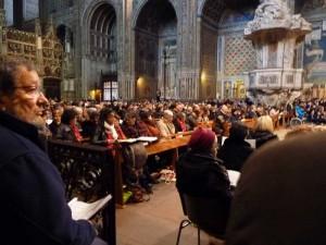 ordination Albi Massimiliano et Stefano 24 nov 2013 023