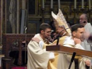 ordination Albi Massimiliano et Stefano 24 nov 2013 057
