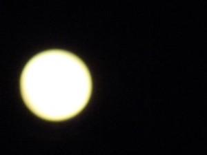 pleine lune  janvier 2012 (4)