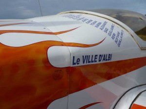25 octobre 2013 Avion Cantepau (7)