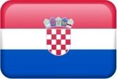 2734239-bouton-rectangulaire-de-drapeau-croate--partie-du-jeu-de-drapeaux-de-pays-tous-en-proportion-2-3-ave