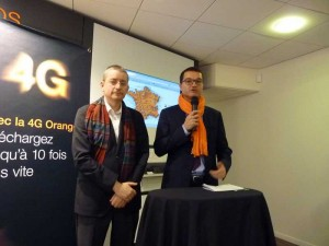 Albi18dec2014Orange4G010