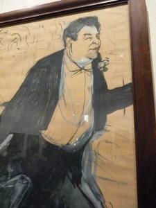 M Toulouse Lautrec 31 mars 2012 quartier Castelviel 067