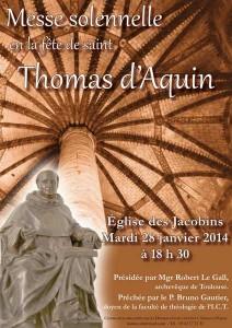 Affiche St Thomas-1