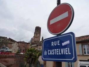 Albi Castelviel  trvx voirie 12 fevrier 2013 (21)