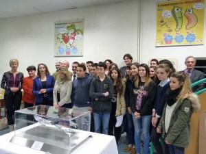 Skyfollow college L Pasteur 24 janv 2014 016