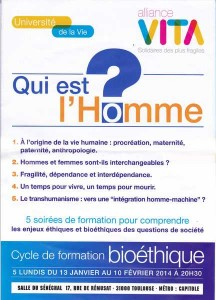 formationquestcequelhommetoulouse2014