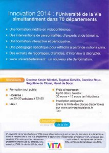 formationquestcequelhommetoulouse2014b
