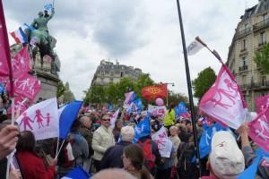 la manif pour tous 26 mai 2013 Paris 045