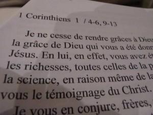 priere oecumenique St Pierre des Ports 21 janv 2014 013
