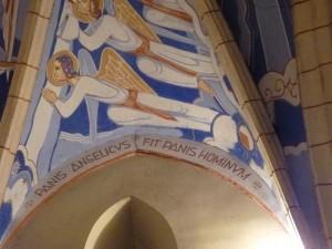 priere oecumenique St Pierre des Ports 21 janv 2014 032