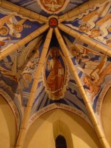 rois priere oecumenique St Pierre des Ports 21 janv 2014 029